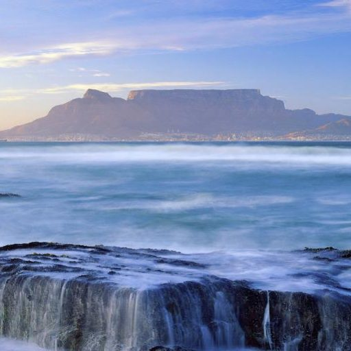 cropped-Table-Mountain.jpg